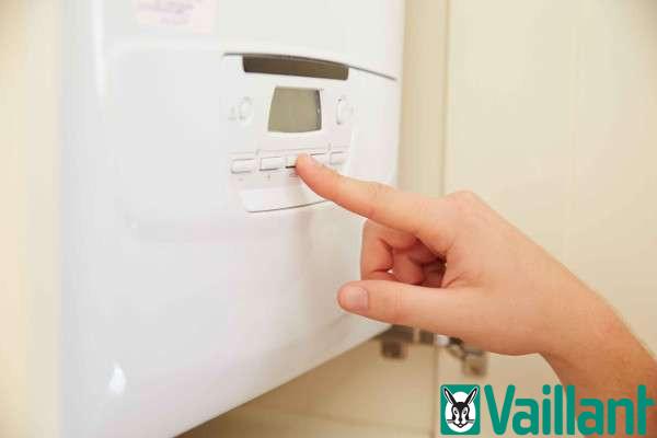 reparar termo electrico Roca del Vallès